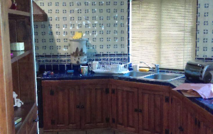 Foto de casa en condominio en renta en, club de golf el cristo, atlixco, puebla, 1611656 no 06