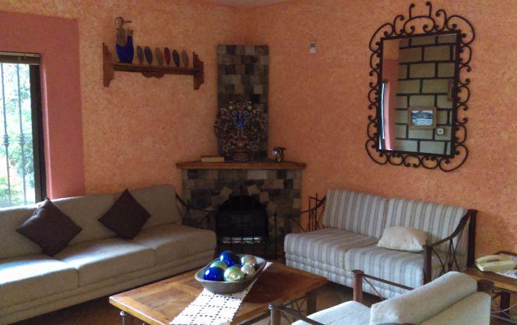 Foto de casa en condominio en renta en, club de golf el cristo, atlixco, puebla, 1611656 no 07