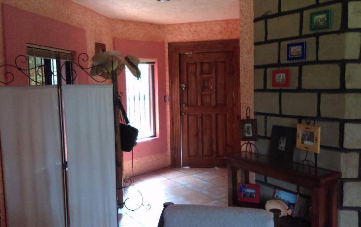 Foto de casa en condominio en renta en, club de golf el cristo, atlixco, puebla, 1611656 no 08