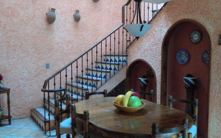 Foto de casa en condominio en renta en, club de golf el cristo, atlixco, puebla, 1611656 no 09