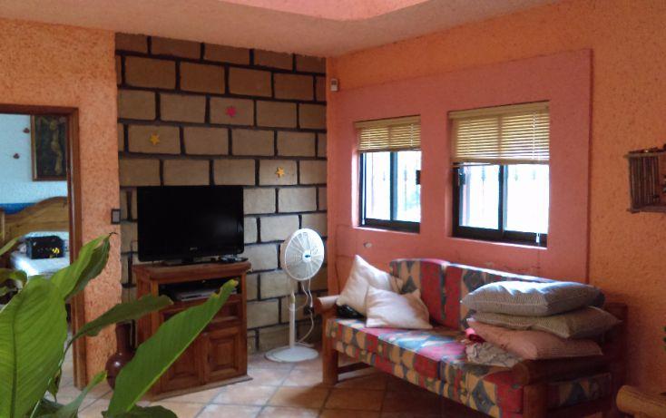 Foto de casa en condominio en renta en, club de golf el cristo, atlixco, puebla, 1611656 no 10
