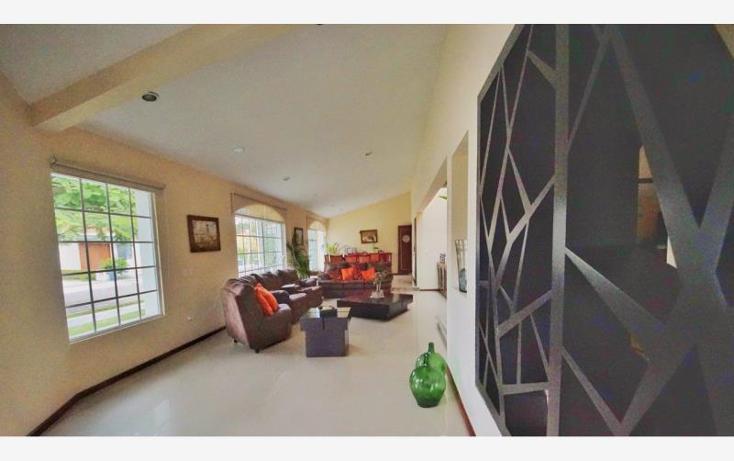 Foto de casa en venta en  , club de golf el cristo, atlixco, puebla, 1760996 No. 03