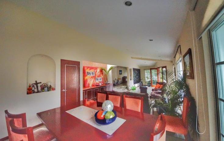 Foto de casa en venta en  , club de golf el cristo, atlixco, puebla, 1760996 No. 04