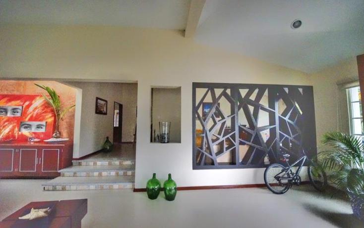 Foto de casa en venta en  , club de golf el cristo, atlixco, puebla, 1760996 No. 05