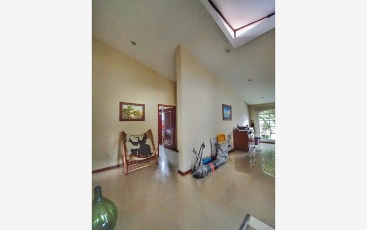 Foto de casa en venta en  , club de golf el cristo, atlixco, puebla, 1760996 No. 06