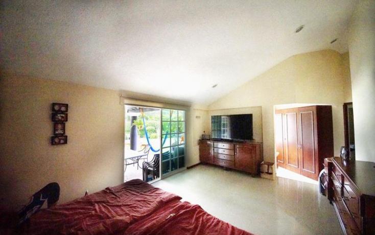 Foto de casa en venta en  , club de golf el cristo, atlixco, puebla, 1760996 No. 07
