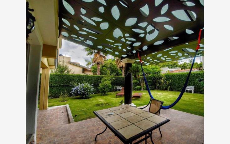 Foto de casa en venta en  , club de golf el cristo, atlixco, puebla, 1760996 No. 08
