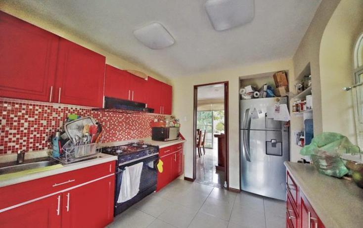 Foto de casa en venta en  , club de golf el cristo, atlixco, puebla, 1760996 No. 09