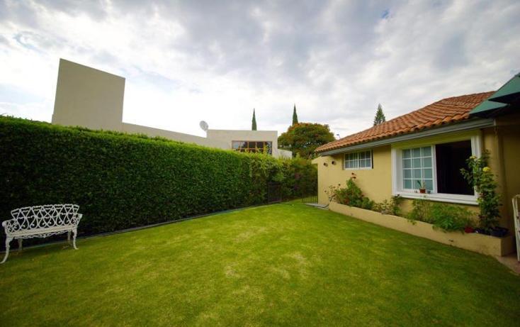 Foto de casa en venta en  , club de golf el cristo, atlixco, puebla, 1760996 No. 10