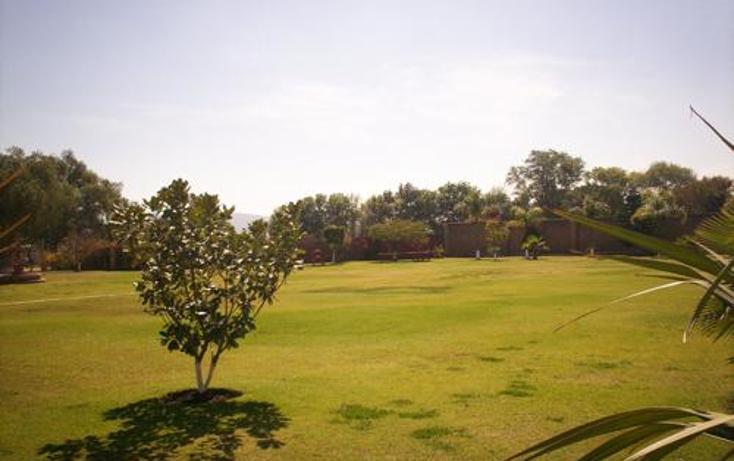 Foto de rancho en venta en  , club de golf el cristo, atlixco, puebla, 424075 No. 04