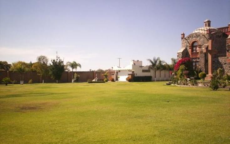Foto de rancho en venta en  , club de golf el cristo, atlixco, puebla, 424075 No. 05