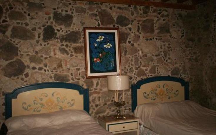 Foto de rancho en venta en, club de golf el cristo, atlixco, puebla, 424075 no 08