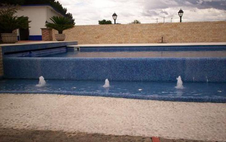 Foto de rancho en venta en, club de golf el cristo, atlixco, puebla, 424075 no 14
