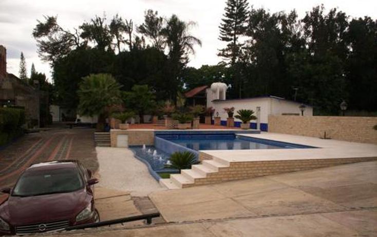 Foto de rancho en venta en, club de golf el cristo, atlixco, puebla, 424075 no 31