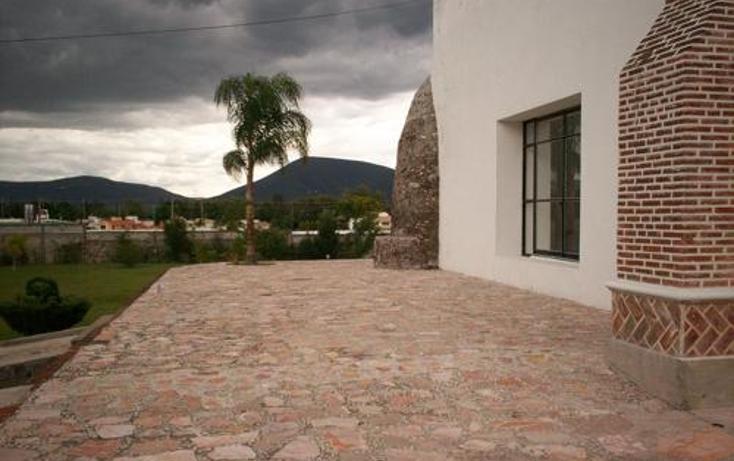 Foto de rancho en venta en, club de golf el cristo, atlixco, puebla, 424075 no 32