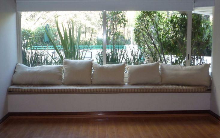 Foto de departamento en venta en, club de golf, emiliano zapata, veracruz, 1105633 no 15