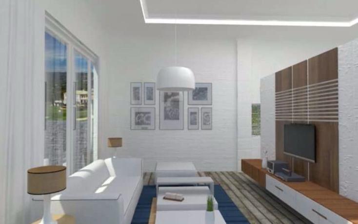 Foto de casa en venta en  , club de golf, emiliano zapata, veracruz de ignacio de la llave, 1085945 No. 02