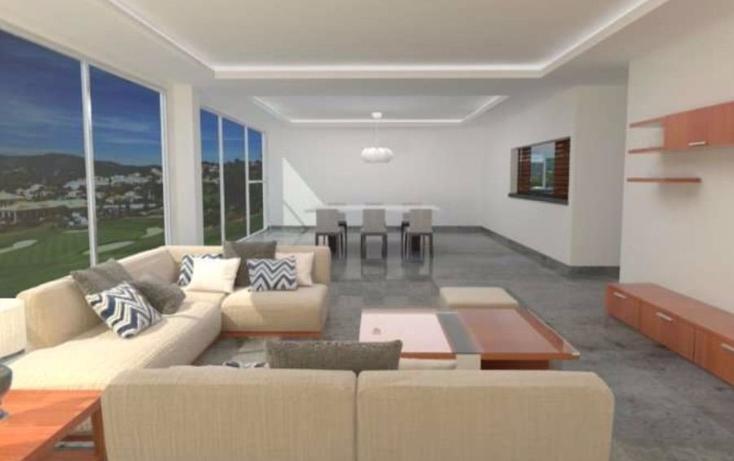 Foto de casa en venta en  , club de golf, emiliano zapata, veracruz de ignacio de la llave, 1085945 No. 05