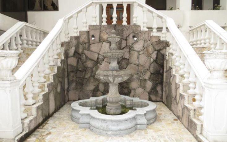 Foto de casa en renta en club de golf hacienda, atizapan de zaragoza, club de golf hacienda, atizapán de zaragoza, estado de méxico, 1762614 no 02