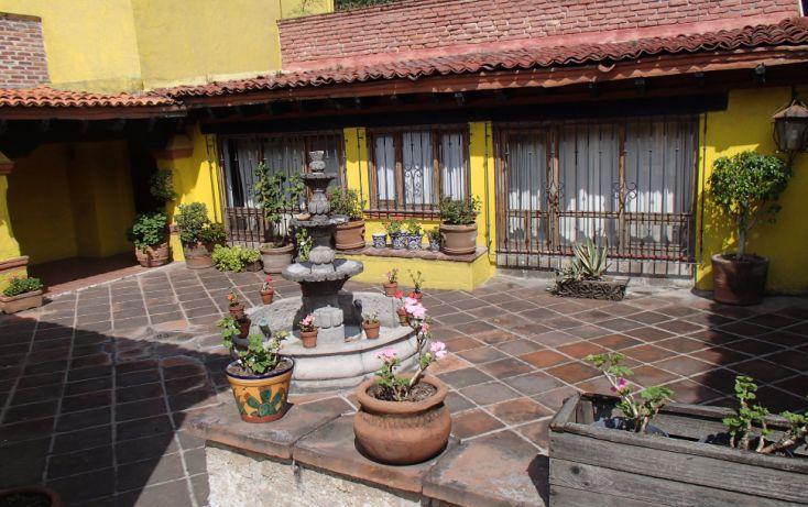 Foto de casa en venta en, club de golf hacienda, atizapán de zaragoza, estado de méxico, 1179457 no 01