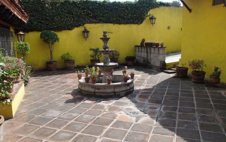 Foto de casa en venta en, club de golf hacienda, atizapán de zaragoza, estado de méxico, 1179457 no 02