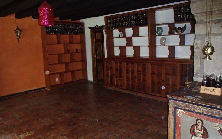 Foto de casa en venta en, club de golf hacienda, atizapán de zaragoza, estado de méxico, 1179457 no 05
