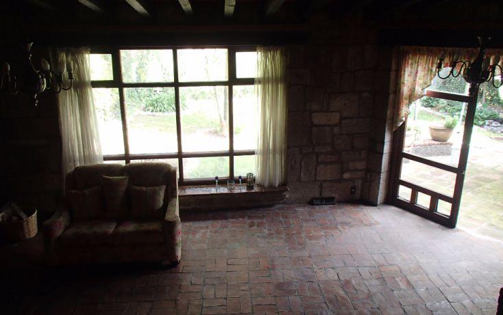 Foto de casa en venta en, club de golf hacienda, atizapán de zaragoza, estado de méxico, 1179457 no 09