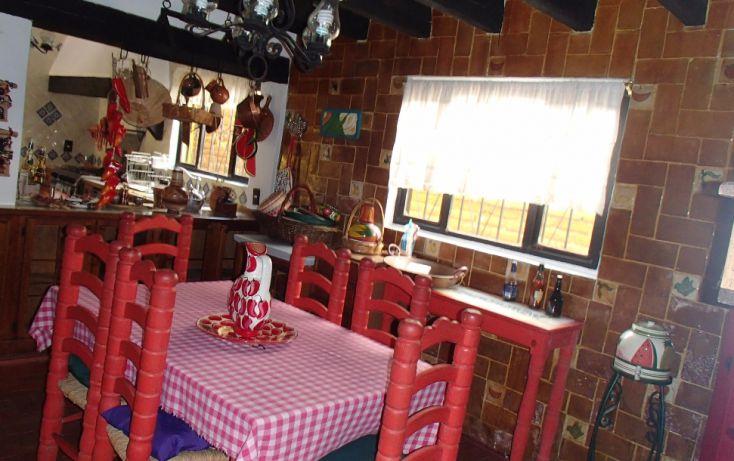 Foto de casa en venta en, club de golf hacienda, atizapán de zaragoza, estado de méxico, 1179457 no 11