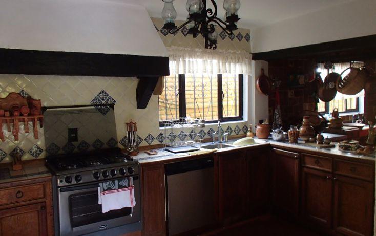 Foto de casa en venta en, club de golf hacienda, atizapán de zaragoza, estado de méxico, 1179457 no 13