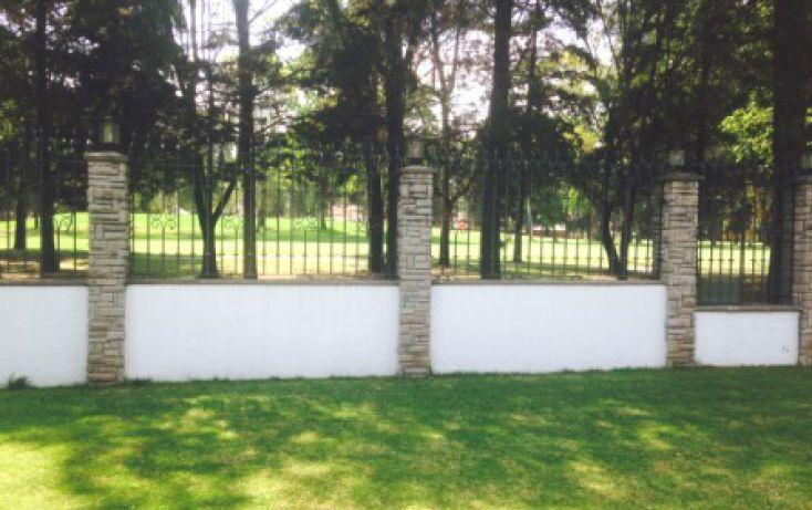 Foto de casa en venta en, club de golf hacienda, atizapán de zaragoza, estado de méxico, 1228309 no 05