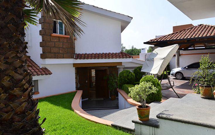 Foto de casa en venta en, club de golf hacienda, atizapán de zaragoza, estado de méxico, 1228989 no 01