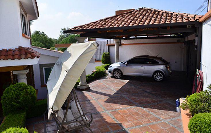 Foto de casa en venta en, club de golf hacienda, atizapán de zaragoza, estado de méxico, 1228989 no 02