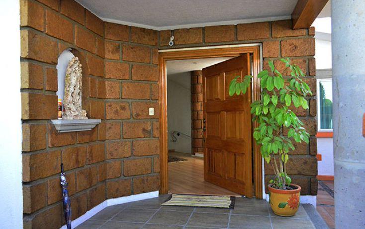 Foto de casa en venta en, club de golf hacienda, atizapán de zaragoza, estado de méxico, 1228989 no 04