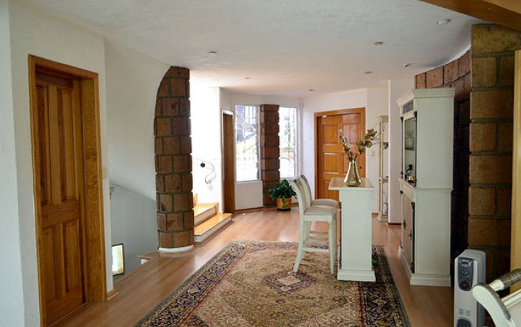 Foto de casa en venta en, club de golf hacienda, atizapán de zaragoza, estado de méxico, 1228989 no 15