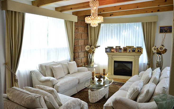 Foto de casa en venta en, club de golf hacienda, atizapán de zaragoza, estado de méxico, 1228989 no 16