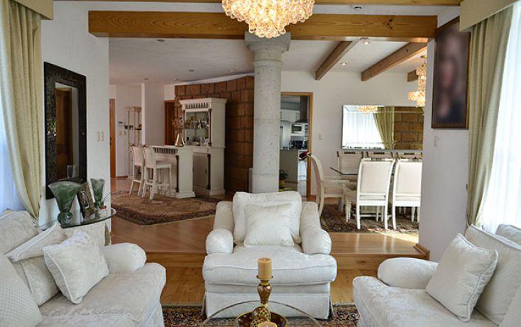 Foto de casa en venta en, club de golf hacienda, atizapán de zaragoza, estado de méxico, 1228989 no 19