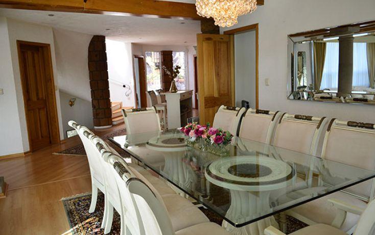 Foto de casa en venta en, club de golf hacienda, atizapán de zaragoza, estado de méxico, 1228989 no 22