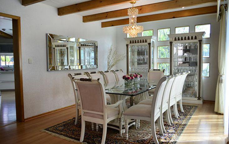 Foto de casa en venta en, club de golf hacienda, atizapán de zaragoza, estado de méxico, 1228989 no 24