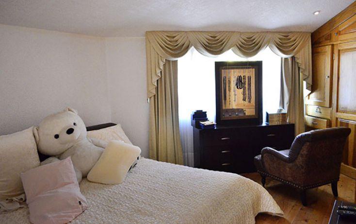 Foto de casa en venta en, club de golf hacienda, atizapán de zaragoza, estado de méxico, 1228989 no 30