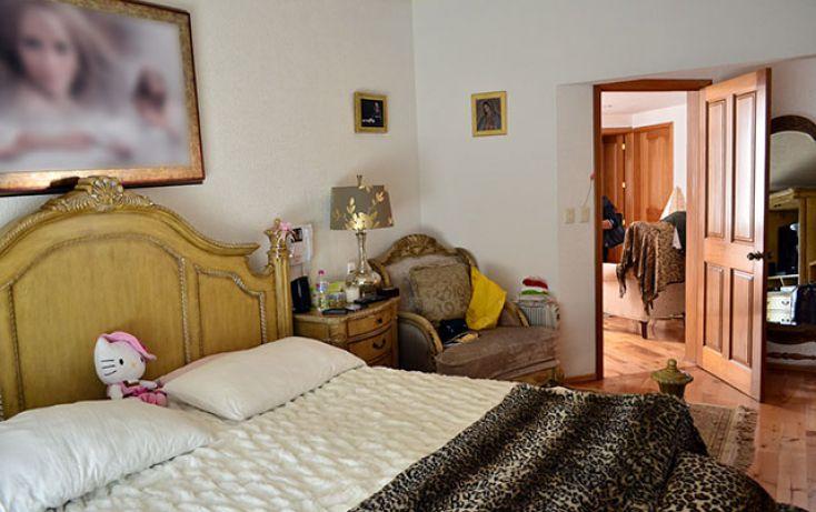 Foto de casa en venta en, club de golf hacienda, atizapán de zaragoza, estado de méxico, 1228989 no 35