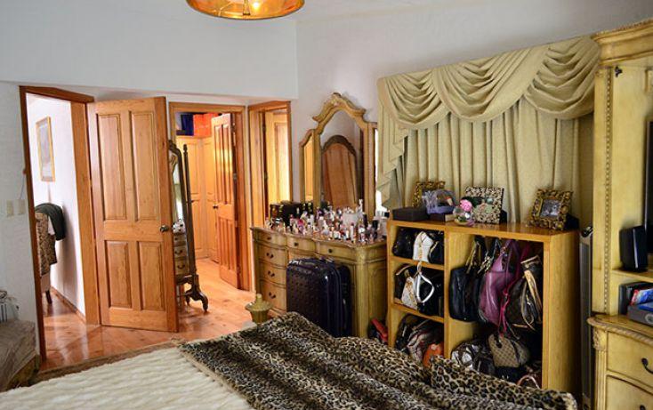Foto de casa en venta en, club de golf hacienda, atizapán de zaragoza, estado de méxico, 1228989 no 36
