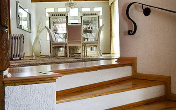 Foto de casa en venta en, club de golf hacienda, atizapán de zaragoza, estado de méxico, 1228989 no 43