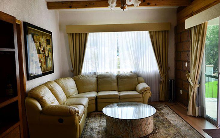Foto de casa en venta en, club de golf hacienda, atizapán de zaragoza, estado de méxico, 1228989 no 47