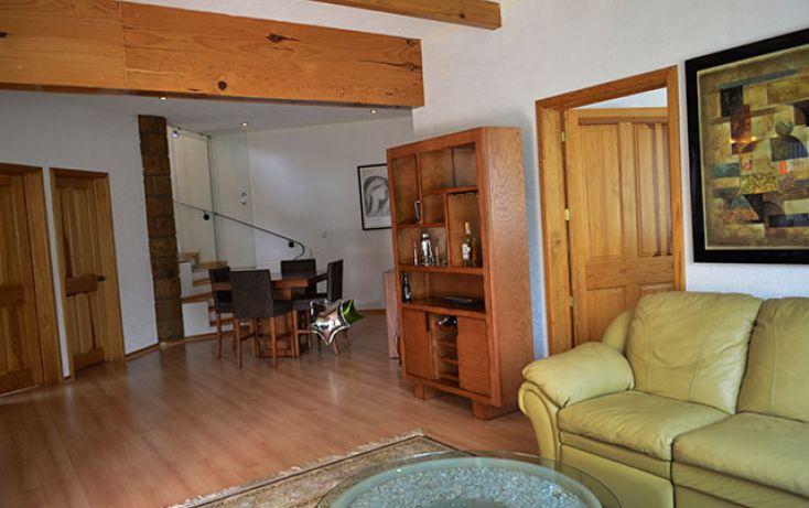 Foto de casa en venta en, club de golf hacienda, atizapán de zaragoza, estado de méxico, 1228989 no 48