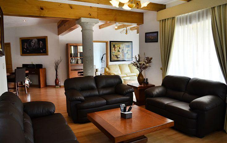 Foto de casa en venta en, club de golf hacienda, atizapán de zaragoza, estado de méxico, 1228989 no 51