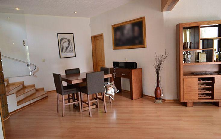 Foto de casa en venta en, club de golf hacienda, atizapán de zaragoza, estado de méxico, 1228989 no 52