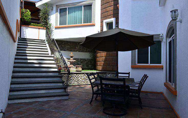 Foto de casa en venta en, club de golf hacienda, atizapán de zaragoza, estado de méxico, 1228989 no 58