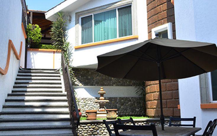 Foto de casa en venta en, club de golf hacienda, atizapán de zaragoza, estado de méxico, 1228989 no 59