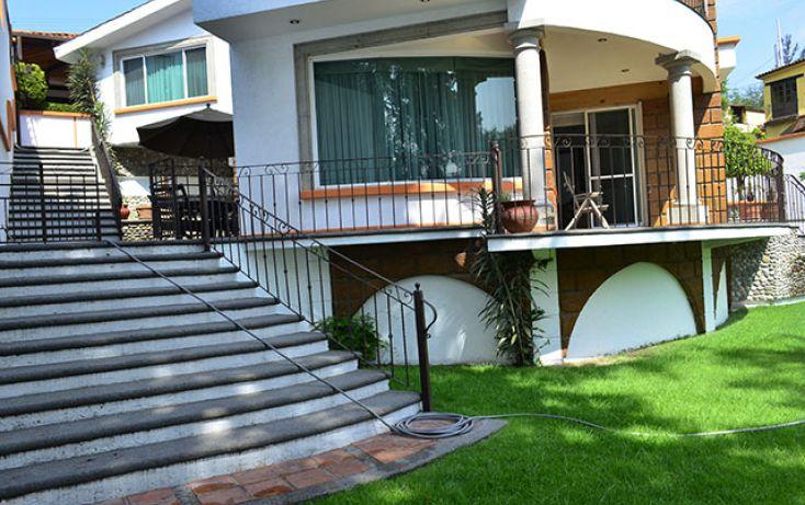 Foto de casa en venta en, club de golf hacienda, atizapán de zaragoza, estado de méxico, 1228989 no 60