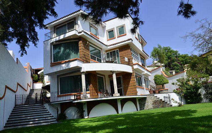 Foto de casa en venta en, club de golf hacienda, atizapán de zaragoza, estado de méxico, 1228989 no 62